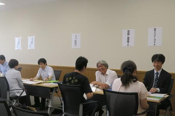 2020daigakuin_s_kobetsu.jpg