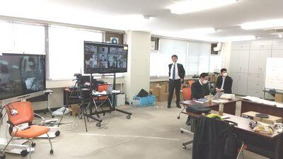 配信会場の様子_f.jpg