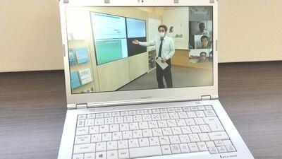 神戸HLCの使用についてのビデオ配信_f.jpg