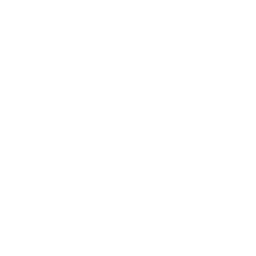 果樹のフリーアイコン.png