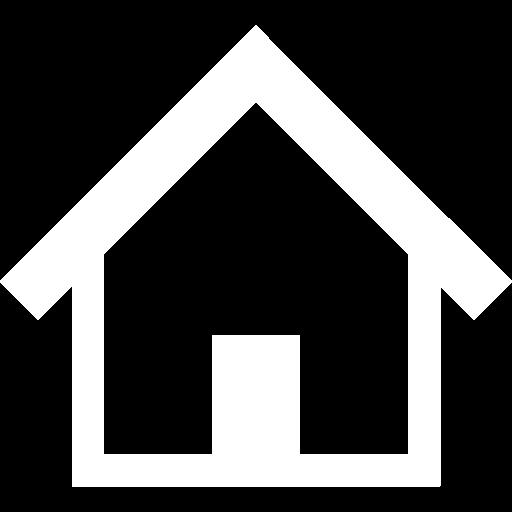 家の線画イラスト.png