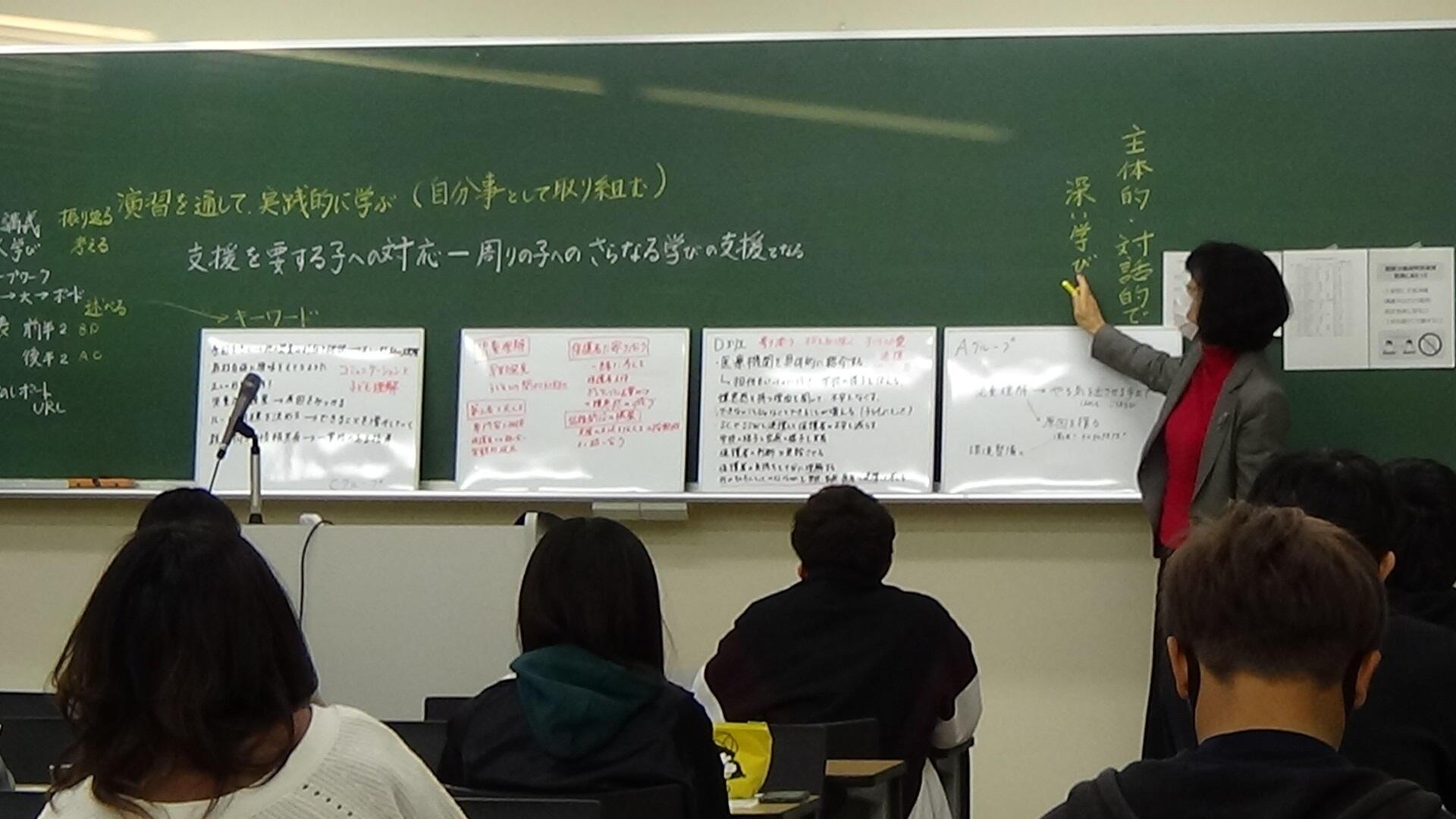 02c_j_enshu.JPG