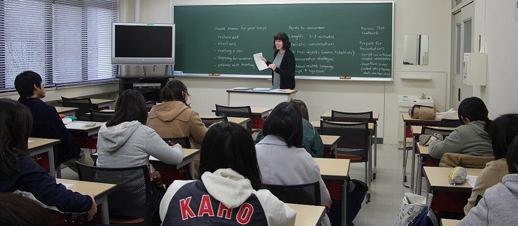 undergraduate.JPG