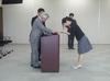 平成26年度Hyokyo嬉望奨学金贈呈式を行いました