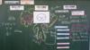 6月28日(土)冨永良喜教授及び冨永研究室の大学院生、修了生がNHK「教育エデュカチオ!子どものストレス 上手につきあうには?」に出演します