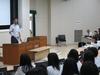 高大連携事業「兵庫教育大学体験」を実施しました