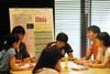 図書館PAOでLAPワークショップを開催しました