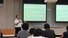 連合学校教育学研究科第32回教育実践学フォーラムを開催しました