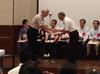 兵庫県「みんなの声かけ運動応援」協定を締結しました