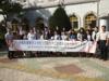 「日韓教育実習プログラム(派遣)」を韓国の協定大学で実施しました