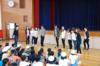 韓国京仁教育大学校学部学生の受入事業「日韓教育実習プログラム」を実施しました