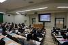 学部1~3年次生の保護者の皆さまへ 教育・就職説明会のご案内 ※会場を変更しました