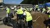 東日本大震災「復興支援ボランティア」を行いました