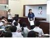 フィリピンで「海外協力教育実習A」を実施しました