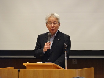 20141013-1.JPGのサムネール画像