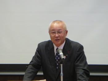 20141013-2.JPGのサムネール画像