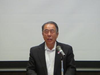 20141013-3.JPGのサムネール画像