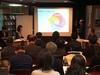 第2回兵庫教育大学アクティブ・ラーニング研究会を開催しました