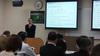 連合学校教育学研究科第33回教育実践学フォーラムを開催しました