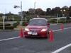 交通安全講習会を実施しました