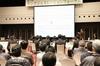 小野市との連携推進事業「ヤングジェネレーションフォーラム」に本学学生が参加しました