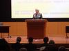 平成26年度日本教職大学院協会研究大会を開催しました