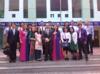 ベトナム文化研修プログラムを実施しました