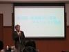 特別支援教育モデル研究開発室「第3回発達障がい支援アドバンスド講座」を開催しました