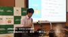 大学院説明会における在学生・修了生の体験談動画を公開しました
