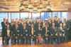 教職大学院新設2コースの入学ガイダンス及び開設記念パーティーを開催しました