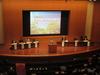 平成28年度日本教職大学院協会総会を開催しました