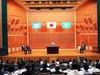 兵庫県「学校管理職・教育行政職特別研修」を実施しています