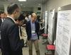 「関西地区FD連絡協議会第9回総会」において本学FD推進委員会がポスター発表を行いました