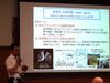 グローバル化推進教育リーダーコースの公開授業第一回『アフタヌーントーク』を開催しました