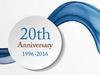 連合大学院創立20周年記念事業を開催します