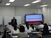 「教員の資質向上のための研修プログラム開発事業」における研修プログラム開発委員会を開催しました