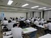 「教員の資質向上のための研修プログラム開発事業」における研修会を開催しました