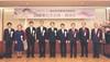 兵庫教育大学大学院連合学校教育学研究科創立20周年記念式典を開催しました