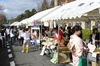 第35回兵庫教育大学大学祭「嬉望祭」を開催します