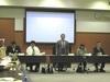 平成28年度学校教育学部同窓会都道府県連携推進会議を開催しました