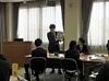 加東市職員と兵庫教育大学職員の交流研修会を実施しました