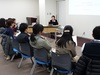 グローバル化推進教育リーダーコースが第2回『IES! Speaking!!』(猪名川町英語指導力向上自主講座)を支援しました