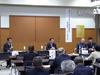 平成28年度教育行政トップリーダーセミナー(近畿会場)及び特別セミナーを開催しました