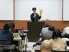 第4回,第5回兵庫教育大学アクティブ・ラーニング研究会を開催しました