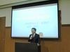 平成29年兵庫教育大学学校教育学部同窓会総会・研修会を開催しました