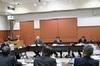 兵庫県教員養成高度化システムモデル開発会議を開催しました