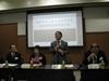 平成28年度大学院同窓会都道府県連携推進会議を開催しました