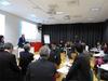 教育政策リーダーコース海外インターンシップをフィンランドで実施しました
