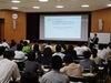 平成28年度兵庫県教育委員会と本学が連携した英語指導力向上事業による研修を行いました