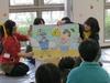 加東市制10周年記念応援イベントを開催しました